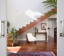 טרנדים חדשים בעיצוב הבית ב-2016