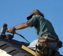 סוגים שונים של עבודות הנפה בבנייה