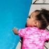 הוספת בריכת שחייה בבית