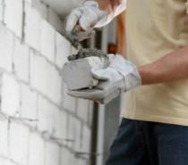 איך קבלן שיפוצים יכול לעזור לתהליך עיצוב הבית